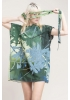 5-in-1 Tunic Guilin China