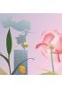 Poppy world